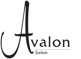 Avalon Salon